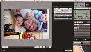 14 DSLR Camera Capture (or) Edit Original Software Download MUST SEE